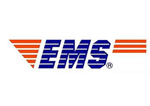 长沙EMS国际出口件