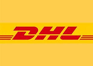 长沙DHL国际出口件